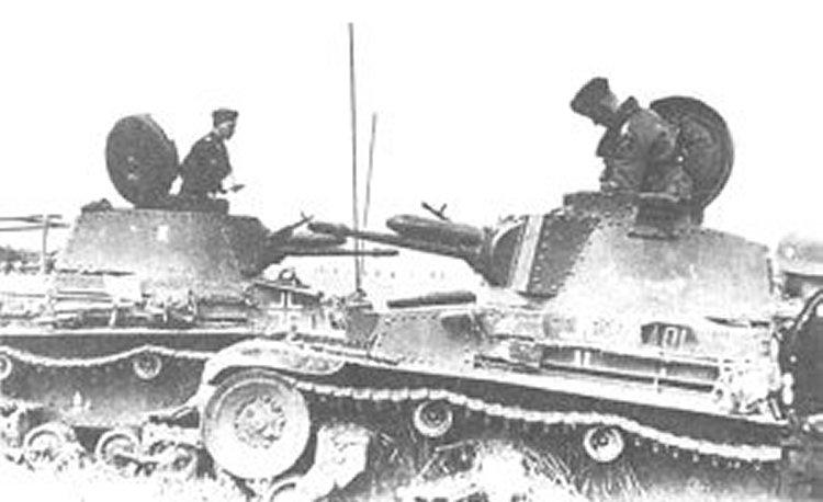 http://www.wehrmacht-history.com/images/heer/command-vehicles/befehlswagen-35-t-2.jpg