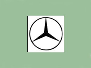 Daimler-Benz AG Aircraft, Automobiles, and Engines manufacturer